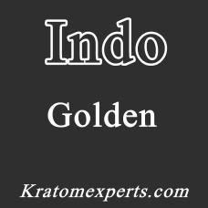 Indo Golden - Starting at € 17,50 per 100 gram