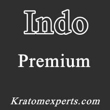 Indo Premium - Starting at € 15,00 per 100 gram