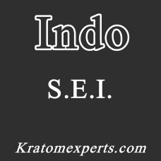 Indo S.E.I. - Starting at € 40,00 per 100 gram