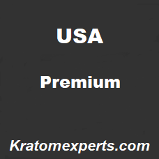 USA Red Premium - Starting at € 15,00 per 100 gram